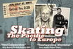 skatingthepacific-titlepress480.jpg